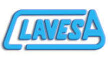 lavesa