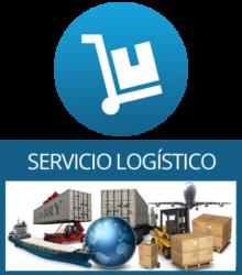 servicio-logistico-1