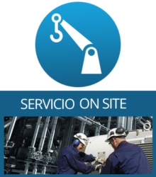 servicio-on-siete